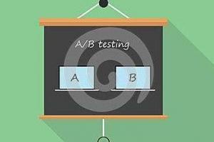什么是A/B测试?为什么要做A/Btest