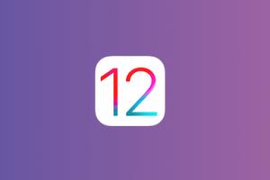 iOS12 UIkit官方套件以及Iphone XS、XS Max、XR模型下载及设计