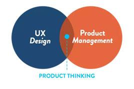 进行用户体验设计时,我们该如何思考?
